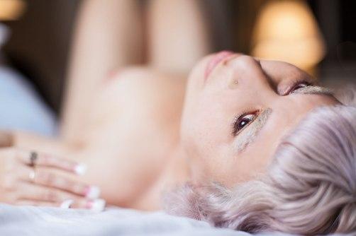 Diana-soft-focus-nudes-1